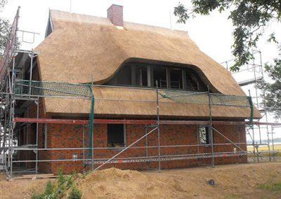 Reet-Landhaus